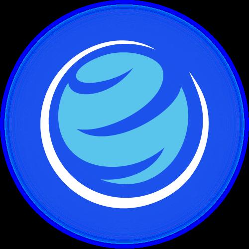 go-petition-logo