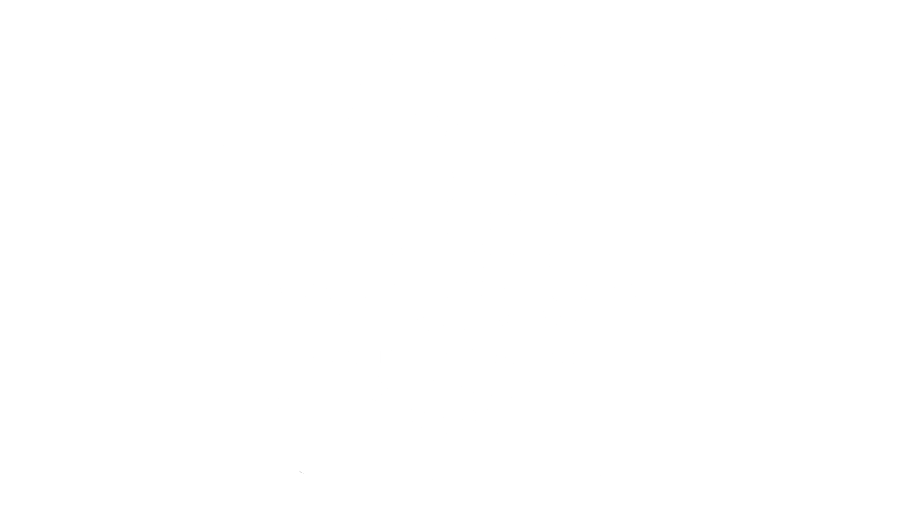 Best International Screenplay Austin After Dark Film Festival
