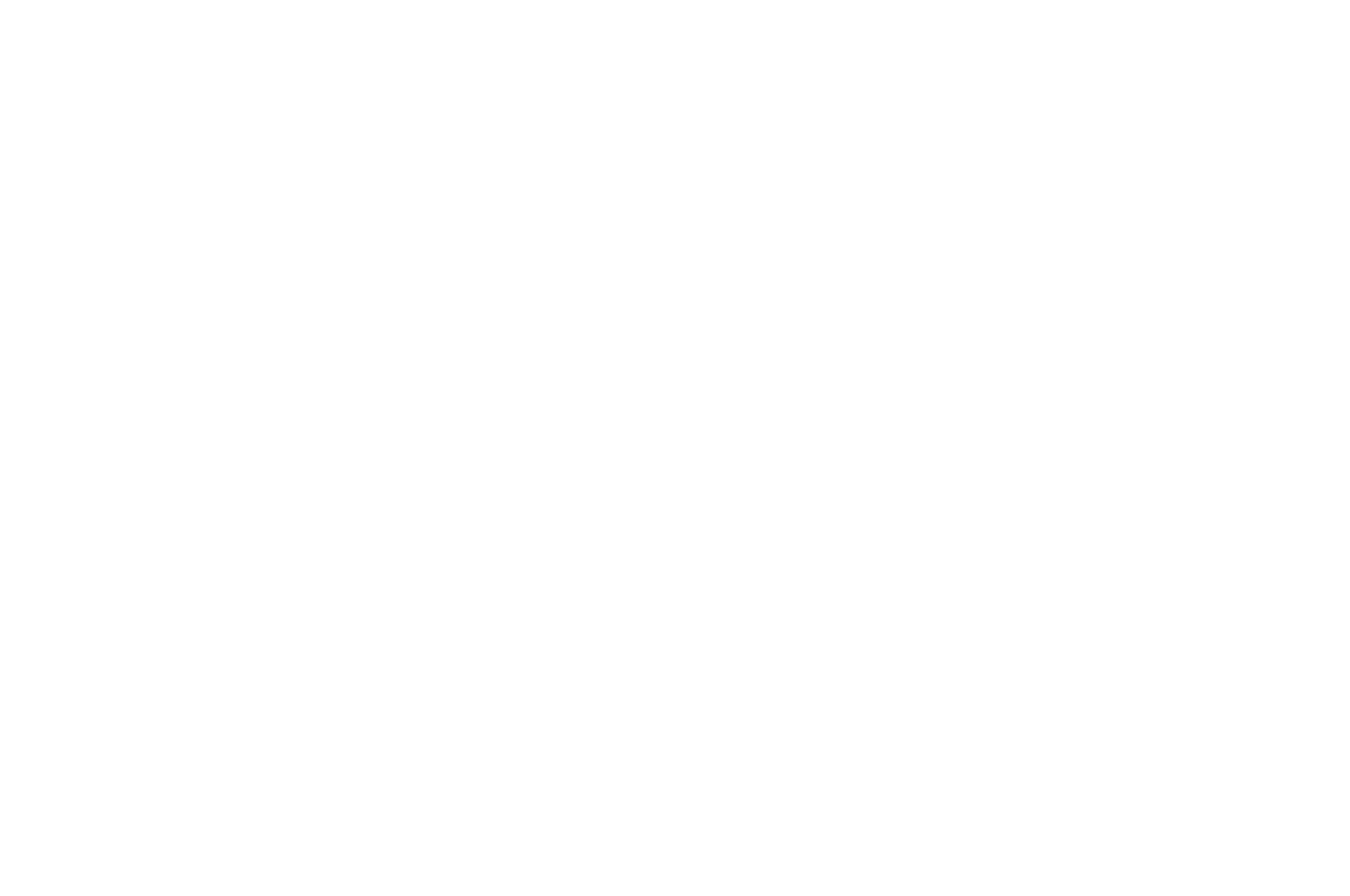 Best International Screenplay Summer in the South Film Festival