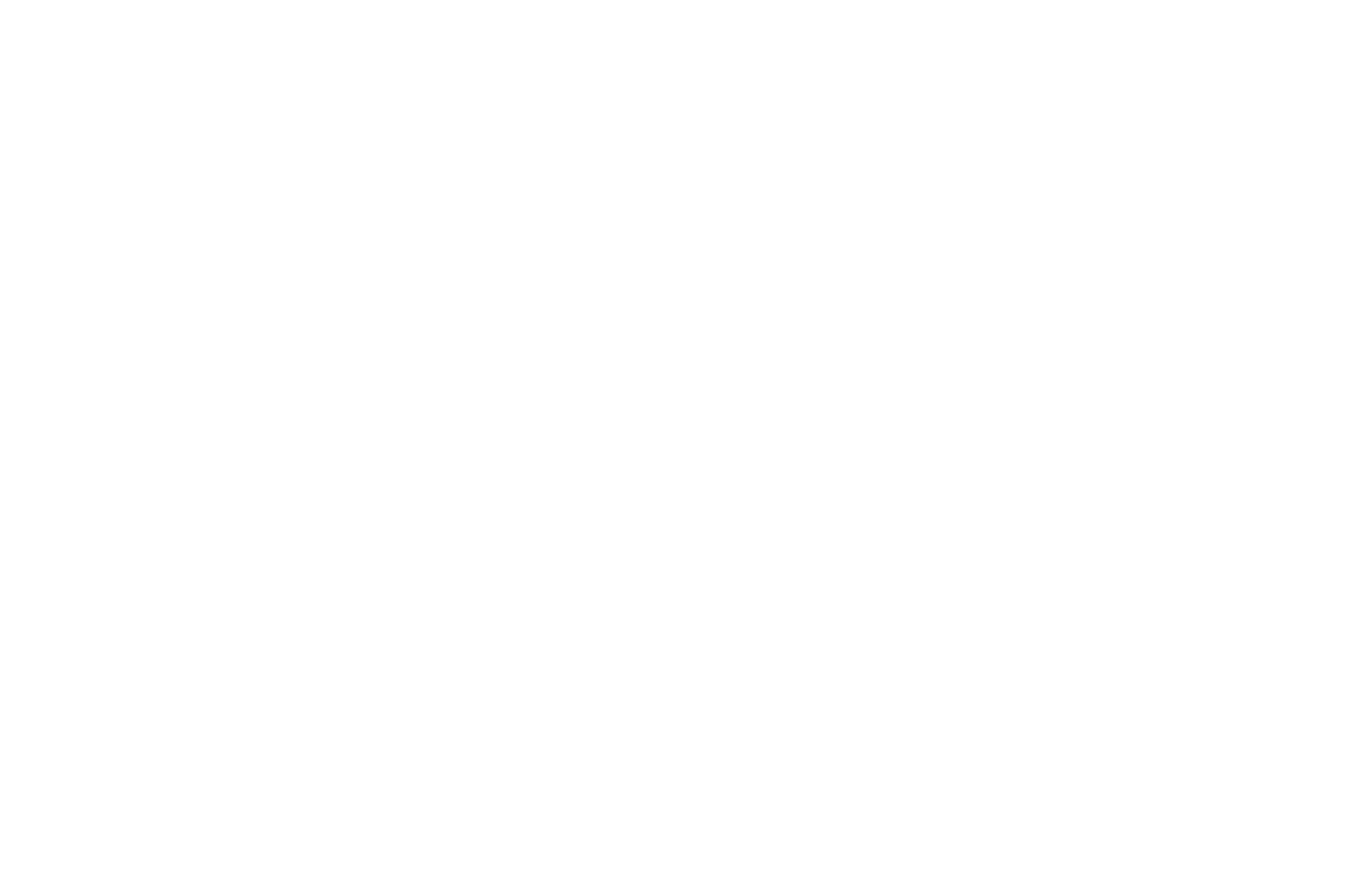 Best Sci-Fi Comedy Boobs and Blood International Film Festival 2020